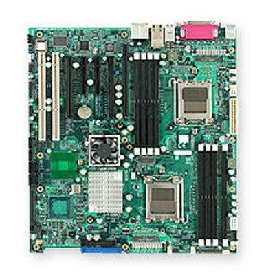 Dual AMD Opteron MotherBoard ()