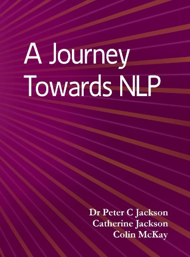 .General NLP research studies and Databases