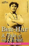 Ben-Hur, Lew Wallace, 1616400668