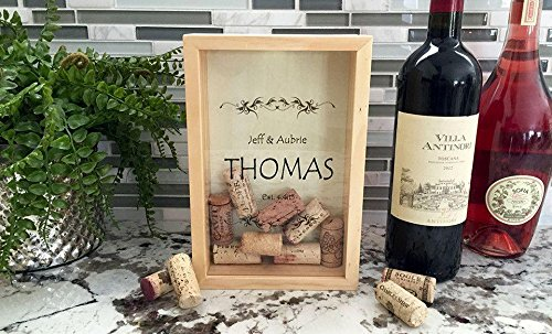 Best Deals On Personalized Wine Bottles For Wedding Gift Products