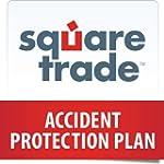 SquareTrade 3-Year Computer Accident...