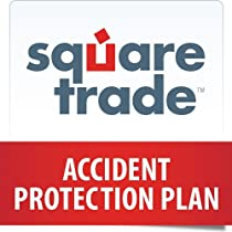 3 Year Protection Plan – Including Accidental Damage