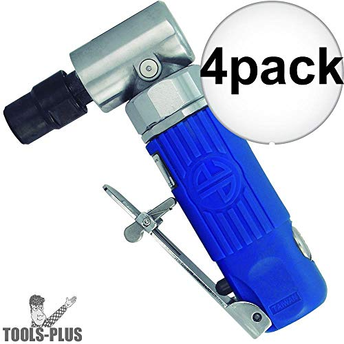 Astro Pneumatic Bench Grinder Price Compare