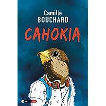 Cahokia (French Edition)