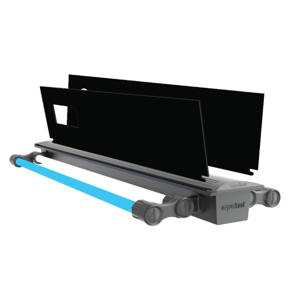 IQuatics IQuatics IQuatics Universale Juwel Ricambio Compatibile Flap Set – Lido 200 IV – Skimmer con Alimentatore Fori 47d081