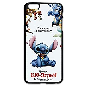 Lilo Stitch Protection For SamSung Galaxy S5 Mini Phone Case Cover - Cool Style Shell