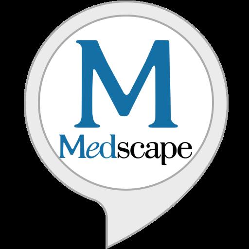 Medscape Medical Minute