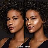 Neutrogena Hydro Boost Illuminator Makeup Stick