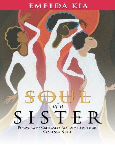 Download Soul of a Sister pdf epub