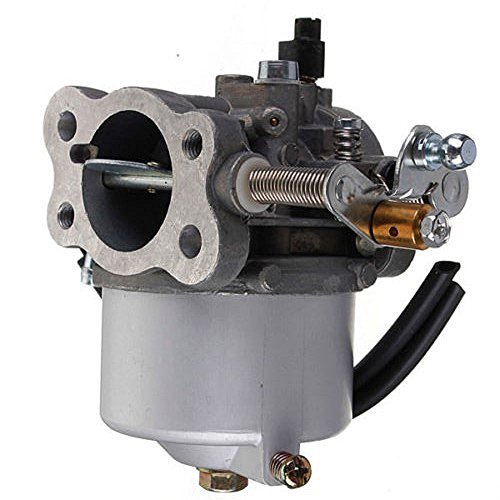 - Fuerdi Carburetor Carb For 1991-Up Ezgo Txt, Medalist, Marathon Golf Carts Cars W/ 295Cc Robin 4 Stroke Gas Engines