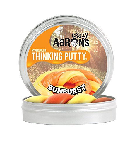 crazy-aarons-thinking-putty-hypercolor-sunburst-2-mini-tin