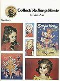 Collectible Sonja Henie (Number 5)