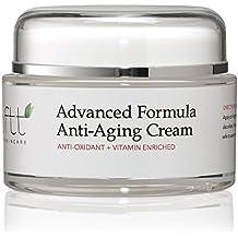 Softt Beauty Skincare Anti Aging Cream Moisturizer