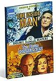 Dennis Hopper / Rita Hayworth & Yul Brenner // The Inside Man / The Opium Connection