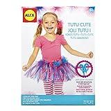 ALEX Toys - Tu Tu Cute 366W