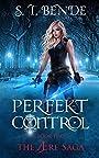 Perfekt Control (The Ære Saga Book 2)