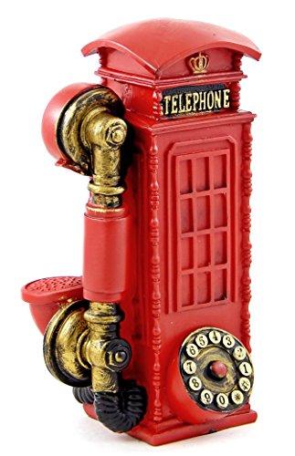 9100 Phone - 9