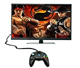 Bigsavings 98000 in 1 Instant TV Video Games - Plug in TV and Play