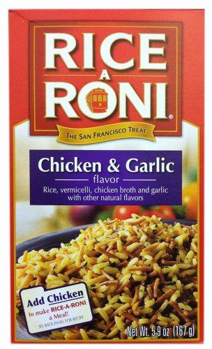 rice-a-roni-chicken-garlic-flavor-59oz-18-pack