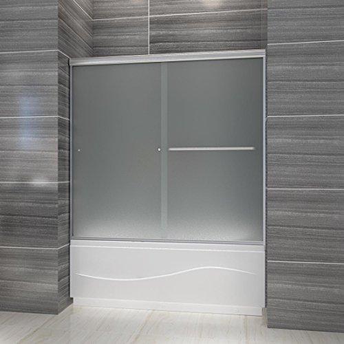 Elegant Showers 58.5