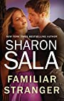 Familiar Stranger (A Year of Loving Dangerously Book 12)