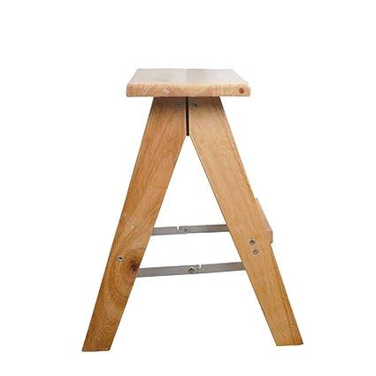 Super Amazon Com Pin Household Step Stool Photography Folding Inzonedesignstudio Interior Chair Design Inzonedesignstudiocom