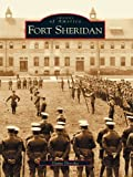 Fort Sheridan (Images of America)