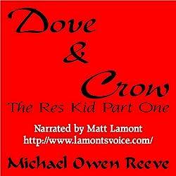 Dove & Crow