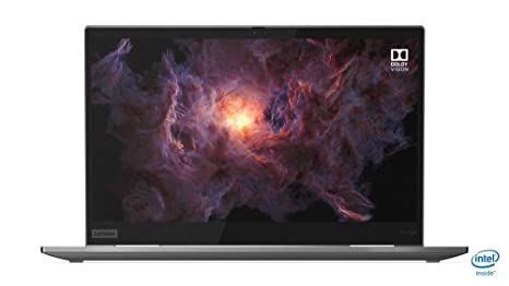 Lenovo ThinkPad X1 Yoga (4. Gen) 14