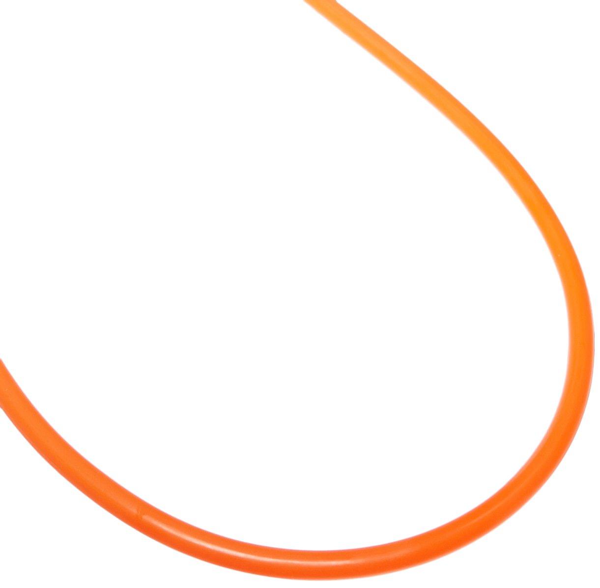 Kreitler Replacement Belt for Headwind Fan, 42 x 1/4-Inch