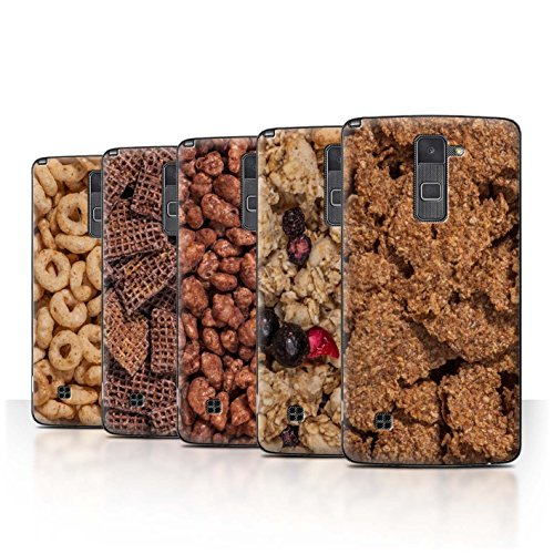 stuff4-phone-case-cover-for-lg-stylo-2-plus-ms550-k535-pack-18pcs-breakfast-cereal-collection