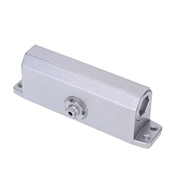 KKmoon KKmoon 35 / 65 / 85kg Automatic Hydraulic Door Closer Commercial Residential Door Closing Devices  sc 1 st  Amazon.com : door closing devices - pezcame.com