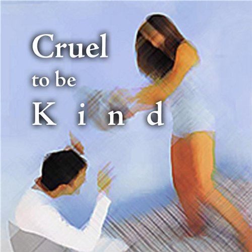 cruel to be kind Cruel to be kind lyrics: oh i can't take another heartache / though you say you're my friend / i'm at my wits end / you say your love is bona fide / but that don't coincide / with the things.