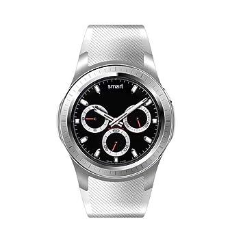 WTGJZN - Reloj Inteligente para cámaras S3 (2 MP, Monitor de ...