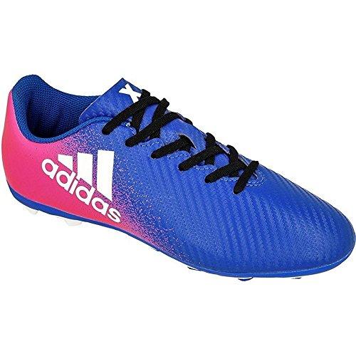 164 Pink BB1037 blue FxG M X adidas pXxg5q85