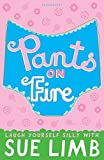 Pants on Fire (Jess Jordan)