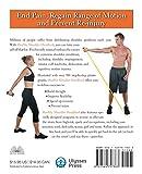 Healthy Shoulder Handbook: 100 Exercises for