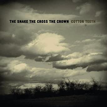 The Great American Smokeout By The Snake The Cross The