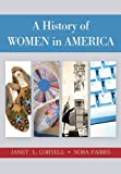 A History of Women in America 1st Edition
