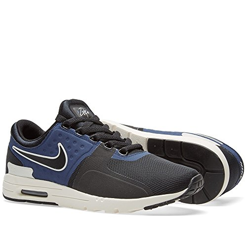 Women's Nike 857661 Blue Shoes 800 Ivory Fitness Black Binary 4UOUqd1F