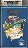 Willowby's World of Unicorns, Christine W. Vrooman, 0910349010
