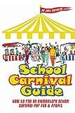 School Carnival Guide, Jack Corcoran, 0982020104