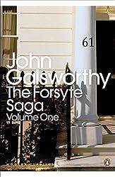The Forsyte Saga: Volume 1: