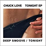 Deep Smoove (Chuck Love Original Mix)