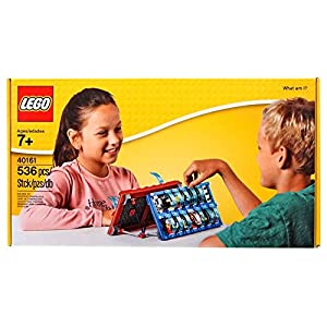 LEGO 40161 What Am I? Guessing Game - 51szrqRh8FL - LEGO 40161 What Am I? Guessing Game