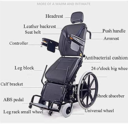 comedor silla de ruedas plano