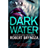 Dark Water: A totally gripping thriller with a killer twist (Detective Erika Foster Book 3)
