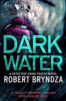 Darkwater (Kobo eBook)