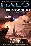 Primordium, Greg Bear, 0765323974