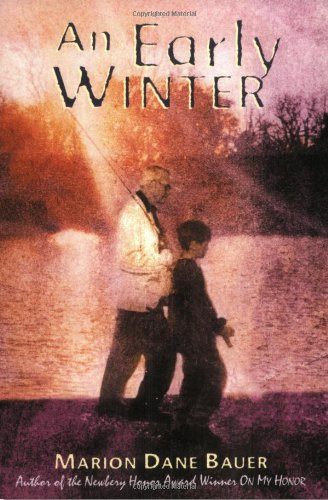 Download An Early Winter PDF
